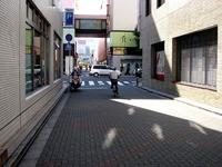 20150912_船橋市前原西2_津田沼傷害致死事件_0850_DSC07228