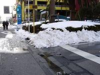 20140210_関東に大雪_千葉県船橋市南船橋地区_0742_DSC04718