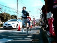 20160110_習志野市七草マラソン大会_香澄ロードレース_0947_DSC02723