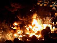 20110311_コンビナート_コスモ石油千葉製油所_爆発_21030188_p5