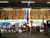 20140830_船橋市地方卸売市場_盆踊り大会_1627_DSC03891