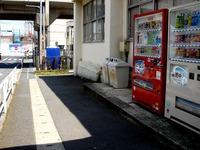 20120512_船橋市海神3_けんてつストア_日本建鐵_1247_DSC03491