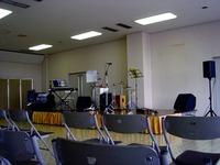 20140125_千葉市中央卸売市場_市民感謝デー_1055_DSC02264