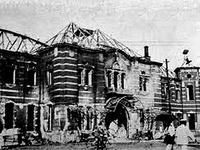 1923年_大正12年_万世橋駅_関東大震災_092