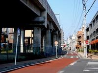 20140426_船橋市本町4_京成本線_高架橋下利用_0901_DSC06070