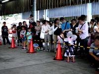 20140830_船橋市地方卸売市場_盆踊り大会_1654_DSC03963