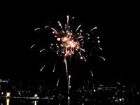20150729_ふなばし市民まつり_船橋港親水公園花火大会_1959_22022