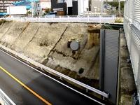 20171103_習志野市実籾第4号踏切道_立体交差_1031_DSC08547
