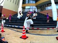 20150926_ららぽーとTOKYO-BAY_沖縄伝統芸能エイサー_1621_C0033030