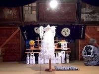 20141004_船橋市海神6_龍神社祭禮_祭礼_1728_31020