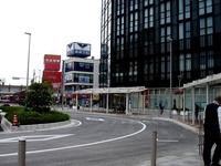 20160702_0904_JR成田駅_京成成田駅_再開発事業_DSC08250