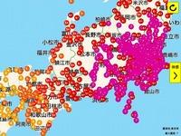 20160801_1709_千葉県富津市付近で巨大地震_キャンセル報_162