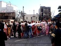 20140113_船橋市民文化ホール_成人の日_1009_DSC00864