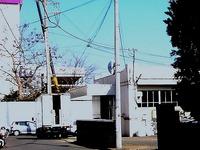 20120128_船橋市海神3_けんてつストア_日本建鐵_1117_DSC01242T