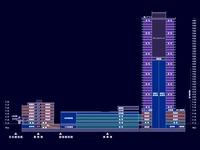 20130720_市川市_本八幡A地区第一種市街地再開発事業_052