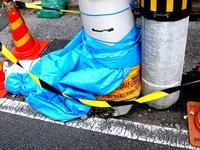 20151018_船橋市宮本7_交通事故_電柱建て替え_1210_DSC03780