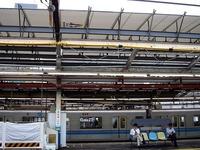 20140608_東京メトロ_西船橋駅_リニューアル工事_1620_DSC04581