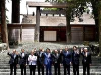 20160526_第42回先進国首脳会議_伊勢志摩サミット_G7_132
