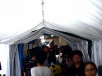 20140914_千葉県立船橋東高校_飛翔祭_1019_DSC06397