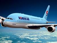 20160527_1200_大韓航空機_総2階建てエアバスA380_1012