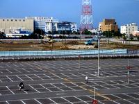 20140619_船橋市浜町2_ららぽーとテニスコート_解体_0752_DSC07208
