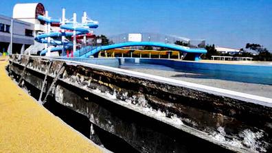 20111121_東日本大震災_船橋三番瀬海浜公園_閉鎖_122W