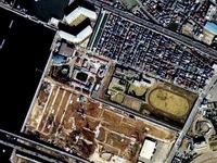 20060202_1225_船橋ヘルスセンター_航空写真_020
