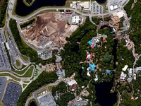 20131016_DisneysAnimalKingdom_AvatarLand_010