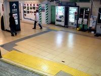 20140917_東京都葛飾区_JR総武線_新小岩井駅_1146_DSC07120