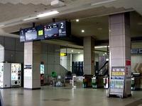 20140713_船橋市_東葉高速鉄道_飯山満駅前_1336_DSC00419