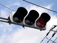 20150517_一般信号機_3灯式信号機_歩行者用信号機_1017_DSC05281