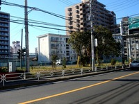 20100102_船橋市宮本9_京成船橋競馬場駅前_空き地_1214_DSC05196