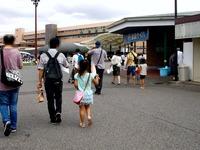 20140721_船橋競馬場_きらっとスプリント_ふなっしー_1315_DSC00270