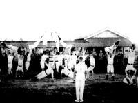20151018_習志野俘虜収容所_ドイツ人捕虜_1246_DSC03970E