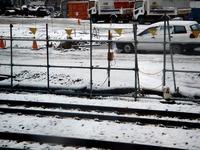 20160118_東京都_強い冬型の低気圧_積雪_大雪_0757_DSC03413