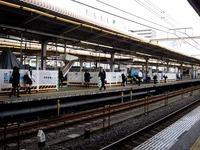 20131010_東京メトロ_西船橋駅_リニューアル工事_0806_DSC02284