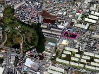 20140412_船橋市夏見台2_エステート夏見バス停前_012