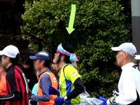 20140223_東京都千代田区有楽町_東京マラソン_1001_30040