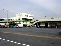 20140125_千葉市中央卸売市場_市民感謝デー_1139_DSC02281