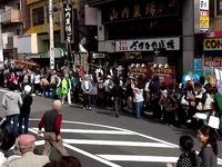 20141103_習志野市実籾ふるさとまつり_実籾駅_1131_32012