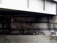 20140420_習志野市芝園1_京葉線高架橋下_火災_1038_DSC05233