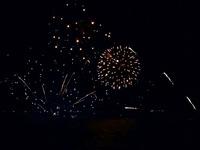 20140802_習志野市茜浜緑地_習志野市民花火大会_2020_04090