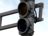 20150315_車両用交通信号灯器_LED信号機_積雪_雪_552
