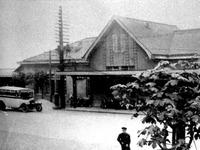 1923年_大正12年ごろ_千葉駅_駅舎_1527_DSC09440V