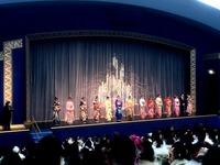 20160111_浦安市_成人式_東京ディズニーランド_390