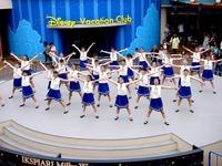 20140628_イクスピアリ_日本大学第一中校高校_ダンス_1610_DSC08909