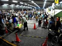 20150829_船橋地方卸売市場_盆踊り大会_1919_C0027012T