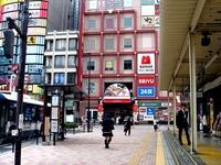 20140917_東京都葛飾区_JR総武線_新小岩井駅_1144_DSC07110