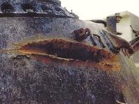 20150115_イラク戦争_劣化ウラン弾_戦車_022