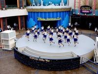 20140628_イクスピアリ_日本大学第一中校高校_ダンス_1557_DSC08865